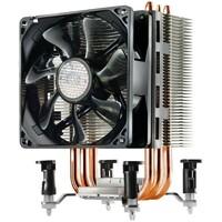 Cooler master Hyper TX3 EVO RR TX3E 22PK R1