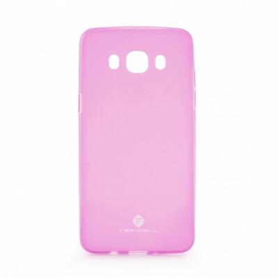 Samsung J710F Galaxy J7 2016 pink 41692