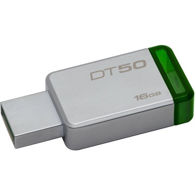 KINGSTON DT50/16GB