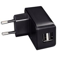 HAMA USB porta 2.1A 14198