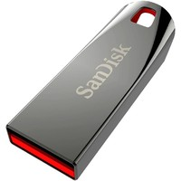 SanDisk Cruzer Force 16 GB