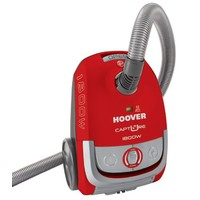 HOOVER TCP1805