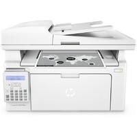 HP Laserjet MFP M130FN G3Q59A
