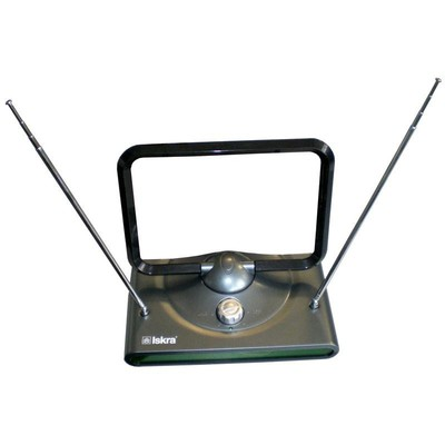 ISKRA G-2235-10 DVB-T2/T