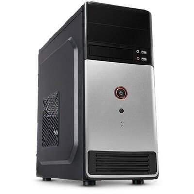EWE PC AMD X4 840 4gb GF730 500gb RAC10479