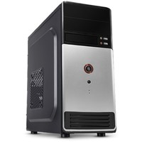 EWE PC AMD X4 840 4gb GF730 500gb RAC10479
