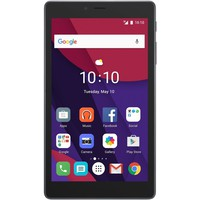 ALCATEL PIXI 4 7 3G 9003X Smoky Grey