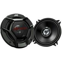 JVC CS-DR520 13cm