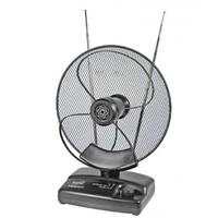 HOME FZ3 DVB-T2 ready