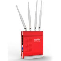 NETIS WF2681 AC 1200 BEACON