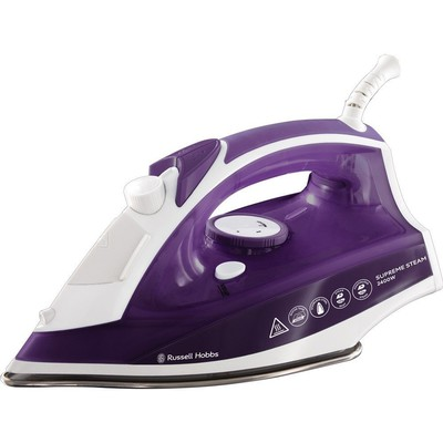 RUSSELL HOBBS 23060-56 STEAMGLIDE