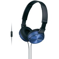 SONY MDR-ZX310APL.CE7