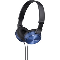 SONY MDR-ZX310L.AE