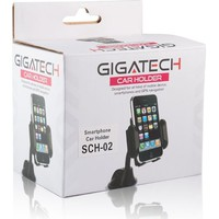GIGATECH nosac SCH-02 za staklo (stipaljka)