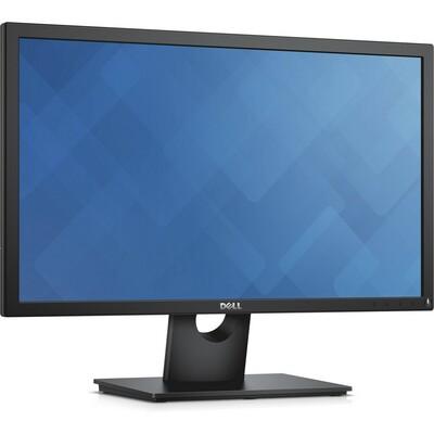 Dell E2316H LED