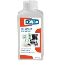 XAVAX univerz. sredstvo protiv kamenca 250ml 111734