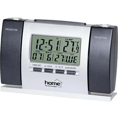 HOME HCP20 dupli projektor