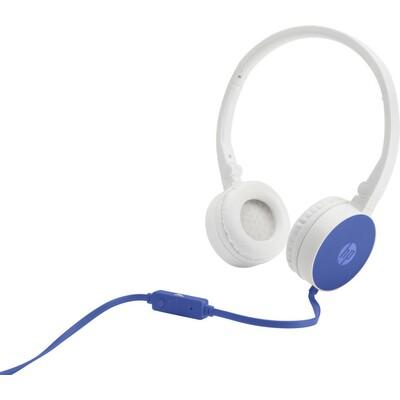 HP H2800 Blue W1Y20AA