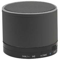 Gigatech BT-777 crni SD/USB/FM/BT/Aux