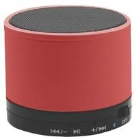 Gigatech BT-777 crveni SD/USB/FM/BT/Aux