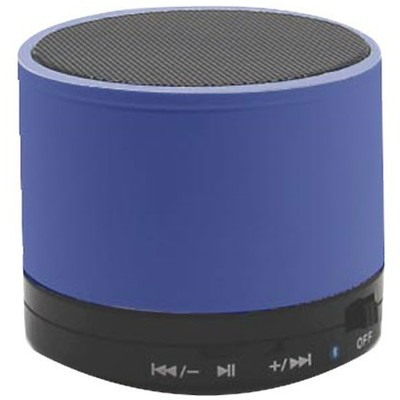 Gigatech BT-777 plavi SD/USB/FM/BT/Aux