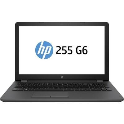 HP 255 G6 E2-9000e 4G500 no ODD 1WY47EA