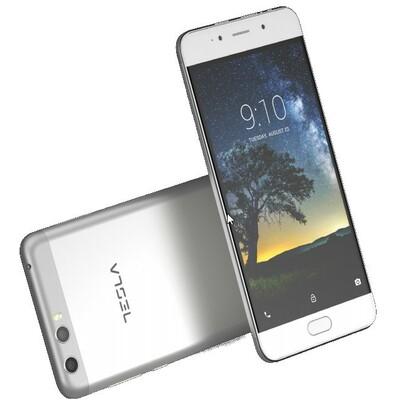 TESLA SMARTPHONE 9.1 GREY TSM9.1_S