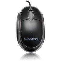 GIGATECH GM 220L crni