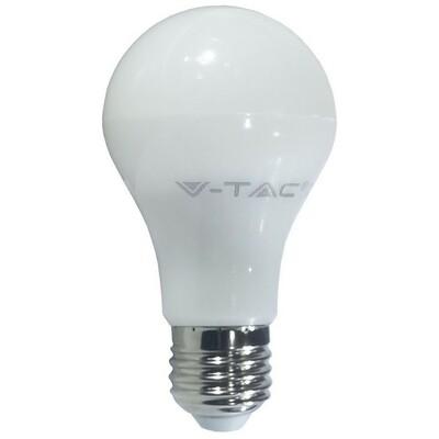V-TAC E27 10W 2700K VT4209