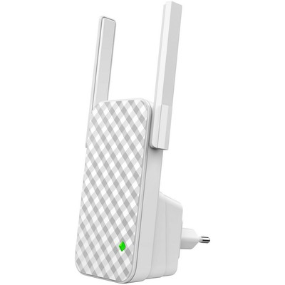Tenda A9 Wifi ripiter/router