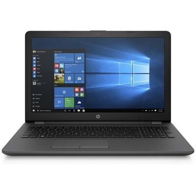 HP 250 G6 N3060 4G128 1WY40EA