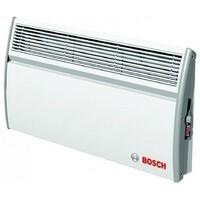 BOSCH EC 2500-1 WI TRONIC 1000