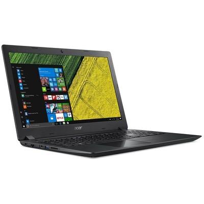 Acer A315 21G 47V3 NX.GQ4EX.009