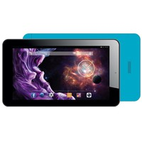 eSTAR ES BEAUTY B Blue 1gb