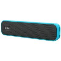 Click BS-L1-BL Zvučnik, plavi BSL1BL