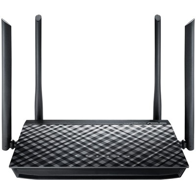 ASUS RT-AC1200G Wireless AC1200 Dual Band