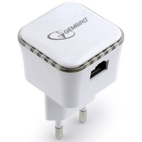GEMBIRD WNP-RP300-01 300Mbps white