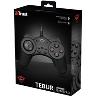 TRUST Gaming GXT 510 21834