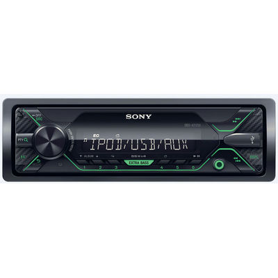 SONY DSXA212UI.EUR