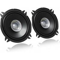 JVC CS-J410X 10cm