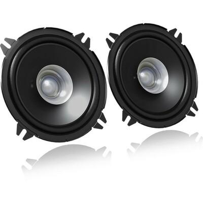 JVC CS-J510X 13cm
