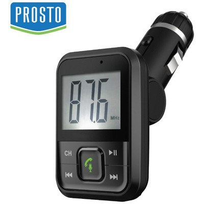 PROSTO BT71D bluetooth