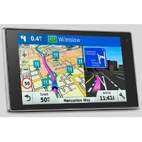 GARMIN DriveLuxe 50 LMT EUROPE