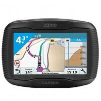 GARMIN Zumo 395 LM EUROPE
