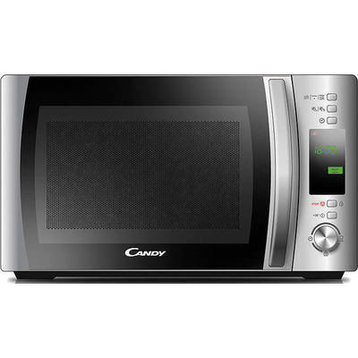 CANDY CMXG 20 DS