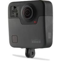 GoPro CHDHZ-103 Fusion