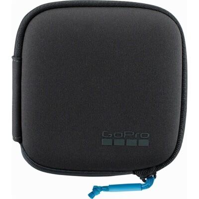 GoPro ASBLC-001 Fusion Case