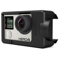 GoPro AGFHA-001 Karma Harness Hero4