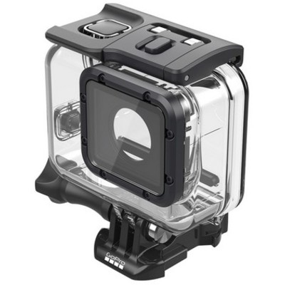 GoPro AADIV-001 Super Suit Protection + Dive Housing for Hero5 black