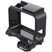 GoPro AAFRM-001 The Frame (HERO5 Black)